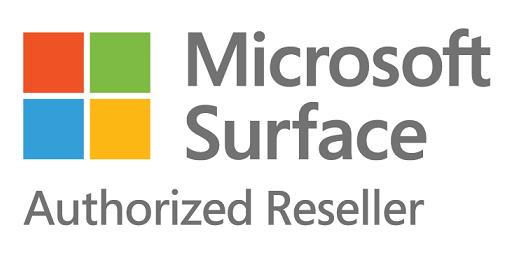 Surface Supplier