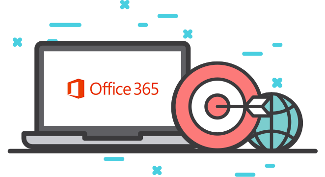 cost of microsoft office 365